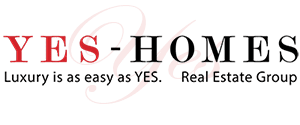 YES Homes Logo Updated 3 300x125 - In The Media