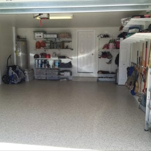 garage organization professionals st petersburg fl - What We Do