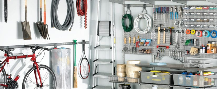 garage organization maintenance elfa design 825x340 - Imagine Blog