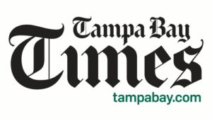 Tampa Bay Times 300x171 - In The Media