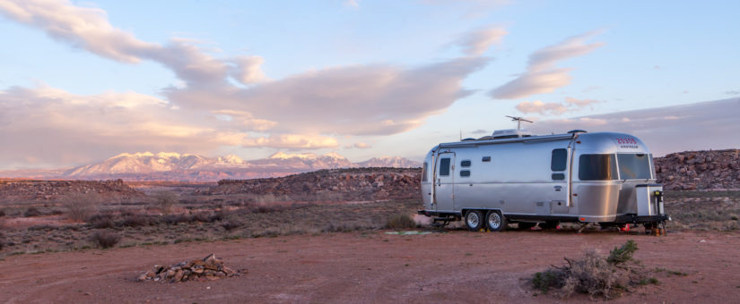 Canva Grey and Black Recreational Vehicle on Ground Under Blue and White Sky 825x340 - Imagine Blog