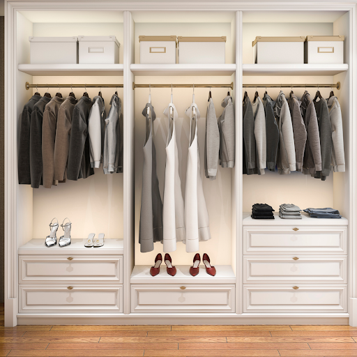 unnamed - Discovering Your Unique Organizing Style - Based on Personality